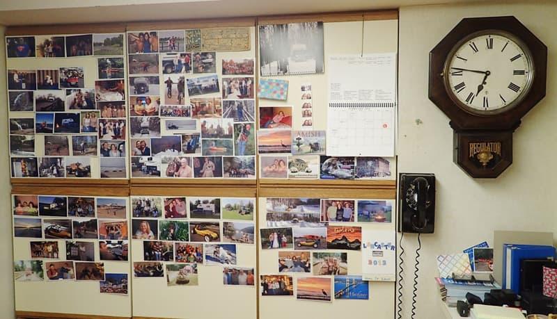photograph-truck-camper-trips-scott-1