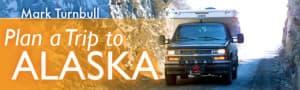 plan-a-trip-to-alaska