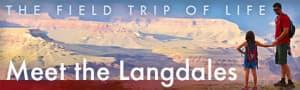 pop-up-camper-hallmark-field-trip-of-life