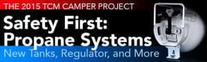 propane-maintenance-truck-camper