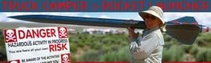 rocket-launcher-truck-camper
