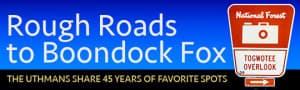 rough-roads-boondock-camper