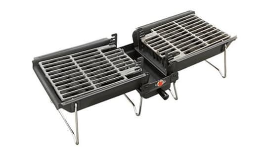 son-of-hibachi-grill-barbecue