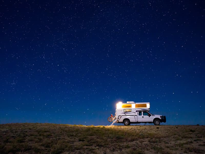 Announcing The 2018 Tcm Calendar Contest Winners Truck