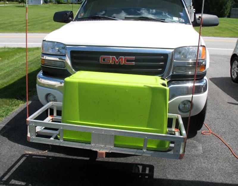 stealth-generator-box