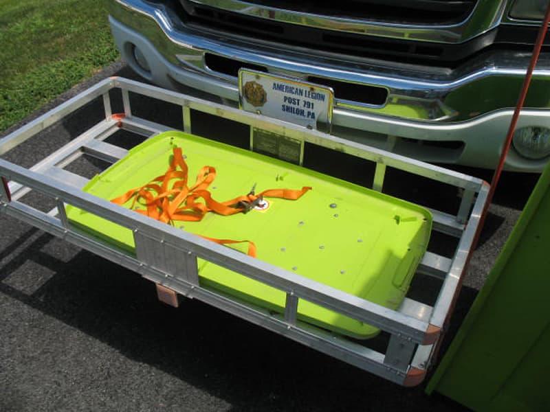 stealth-generator-lid
