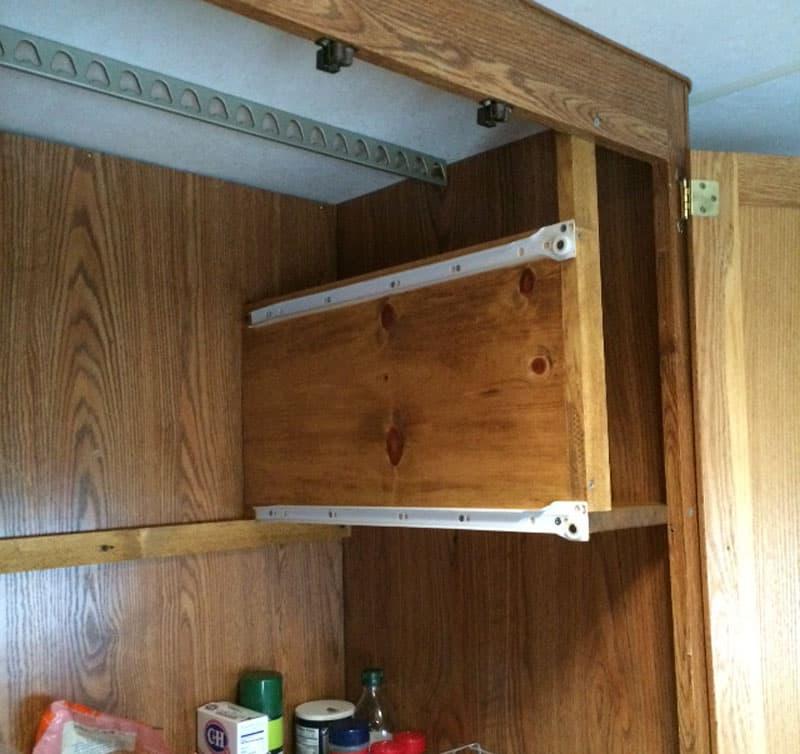 storage-drawer-system