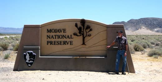 mojave-national-preserve
