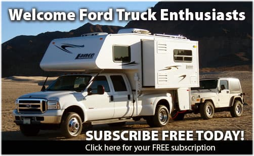 Ford-Trucks-Best-Articles