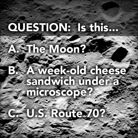 MoonCheeseRoute70