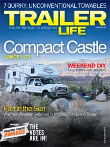 TrailerLife-2014Lance1172