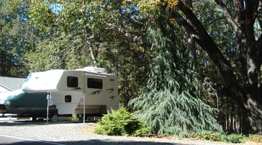 backyard-camping-goodrich