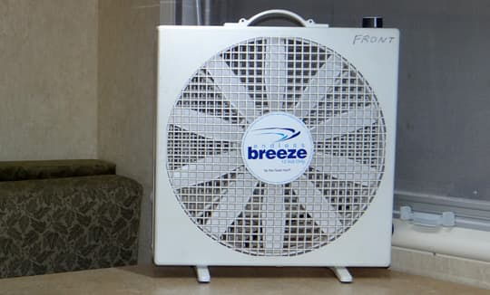 cool-fan-breeze
