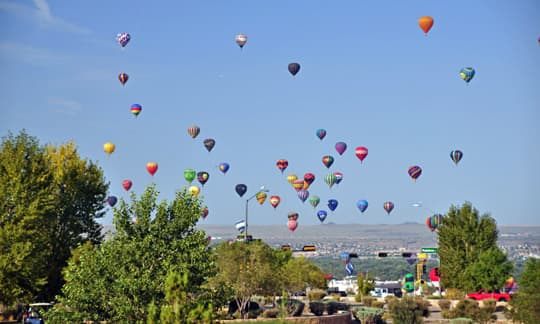 event-camping-balloon-fiesta