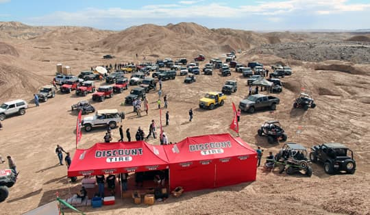 event-camping-jeeps