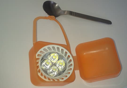 led-light-amoros