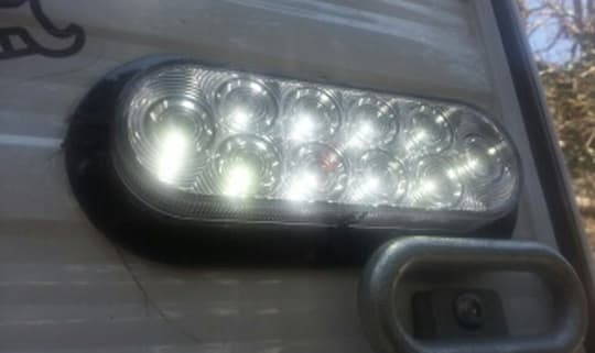 led-lights-peters