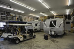 HolidayRV-C2-ServiceCenter