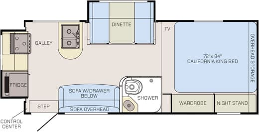 2014-116DS-Floorplan-2