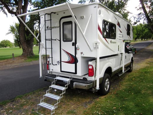 hard side pop up camper with Tcm Exclusive 2014 Adventurer 80rb on Dream C er Floor Plan Contest Part 1 moreover 8264 Like A Flip Pac But Better Geared Out Tent Top Shell In Colorado also Showthread moreover Toyota Ta a With Maggiolina Roof Top Tent additionally Print boat.