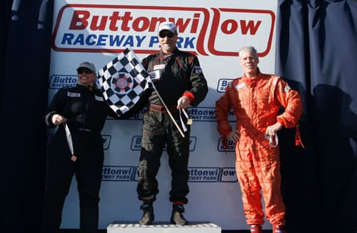 racing-BWRP-podium-big