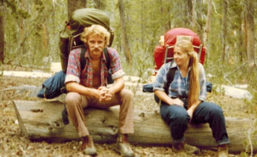 racing-Backpacking1982-big