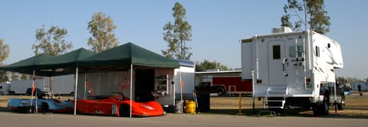 racing-cars-and-camper-big