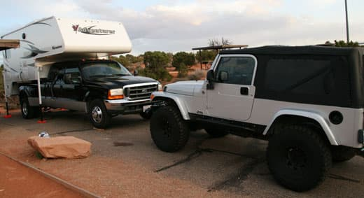 racing-jeep-camper-2-big