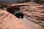 racing-Jeep-Mirror-Gulch