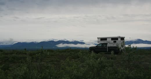 Alaska-Cannonball-Denali-Highway-8-Mile-91