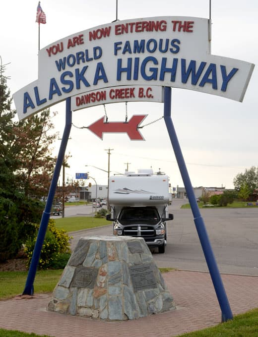 Alaska-On-A-Budget-Alaska-Highway-12