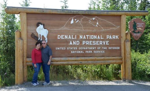 Alaska-On-A-Budget-denali