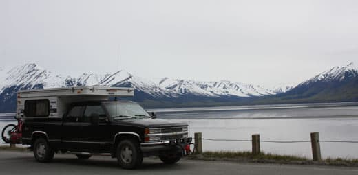 Alaska-Prep-Turnigan-Arm-into-Anchorage
