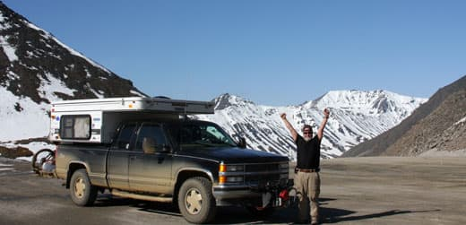 Alaska-Trip-Top-of-Atigun-Pass