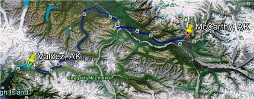 Best-of-Alaska-13-McCarthy-Valdez-Map