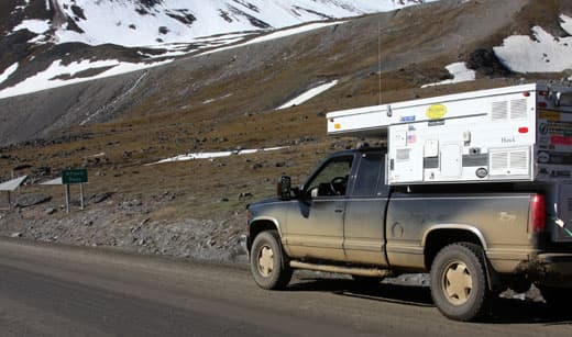 Dalton-Highway-to-Atigun-Pass