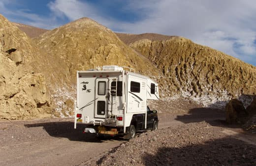 lower-48-Death-Valley-California
