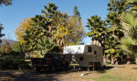 lower-48-Lake-Elsinore-CA