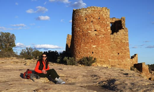 ruins-5-Hovenweep