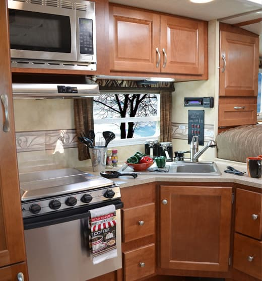 2014-updates-Stainless-Appliances