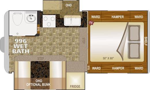 Arctic-Fox-996-floorplan