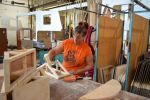 2014-campers-assembly-line-cabinets