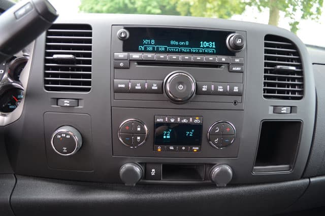 Car radio installation cost at best buy 6