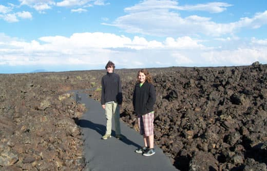Geisenhaver-Craters-big