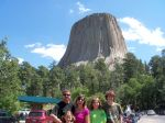 Geisenhaver-Devils-Tower-family