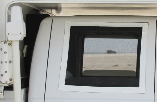 Assateague-beach-screen