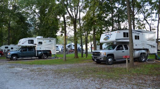 How-To-Run-A-Rally-more-campers