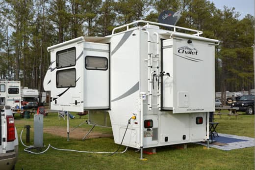 Chalet-TS116-Proto-EXT-Wide2