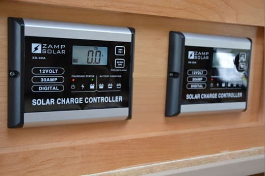 Chalet-TS116-Proto-INT-SolarControllers