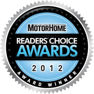 Roadmaster-Readers-Choice-Award